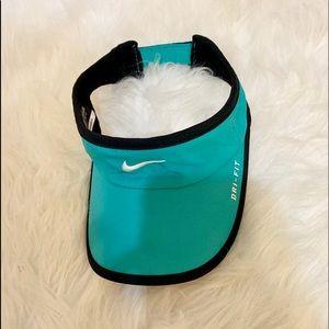 Women's Nike Visor